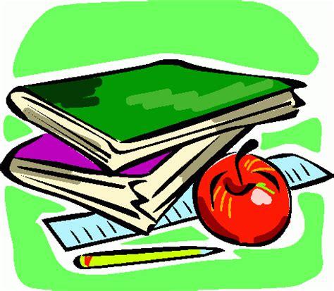 School Nurse Free Sample Resume - jobbankusacom