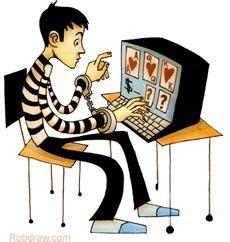 Advantages and Disadvantages of Internet Essay, Speech